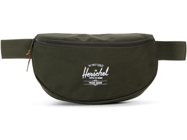 Herschel Sixteen Bolsa de cadera, forest night